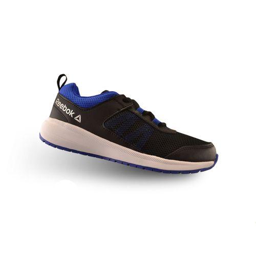zapatillas-reebok-road-supreme-junior-cn4194