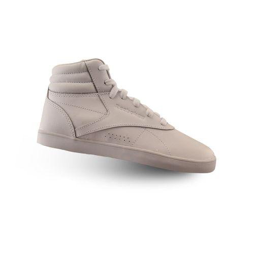 zapatillas-reebok-f-s-hi-nova-junior-cn6315