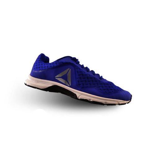 zapatillas-reebok-triplehall-7_0-cm9006