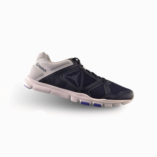 zapatillas-reebok-yourflex-train-10-bs9999