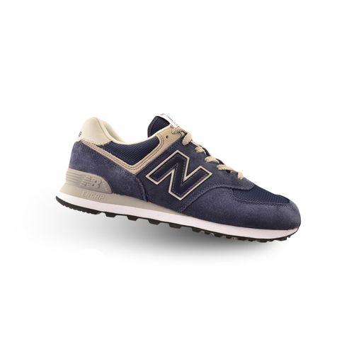 zapatillas-new-balance-ml574egn-n10195053612