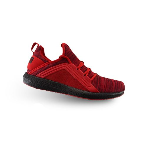 zapatillas-puma-mega-nrgy-heather-knit-adp-1191652-05
