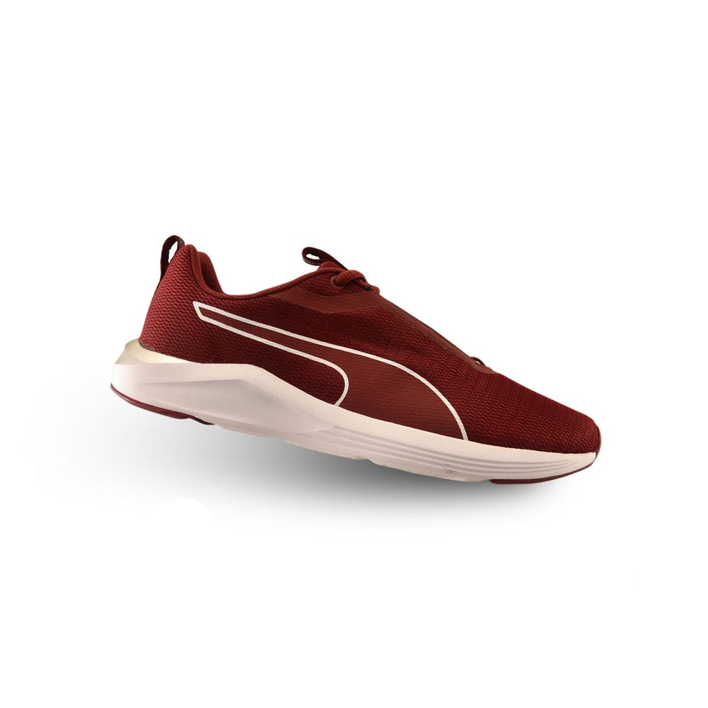 zapatillas-puma-prowe-2-adp-mujer-1191659-02