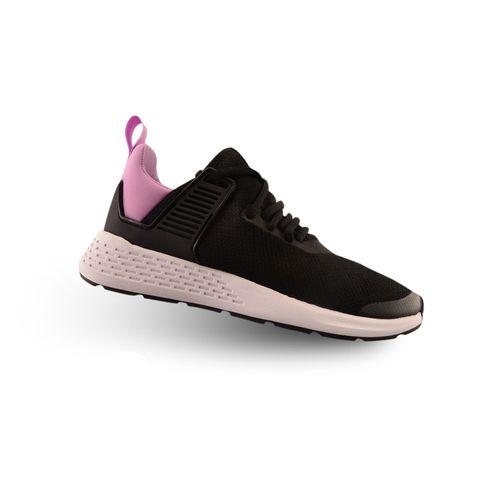 zapatillas-puma-insurge-mesh-mujer-1367385-05