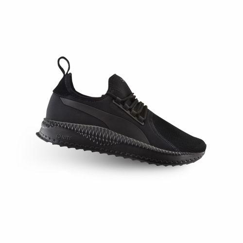 zapatillas-puma-tsugi-apex-1366090-01