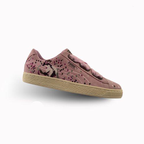 zapatillas-puma-suede-heart-digit-emb-mujer-1367027-02