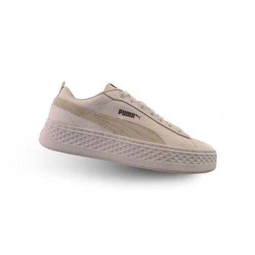 zapatillas-puma-smash-platform-l-adp-mujer-1367936-06