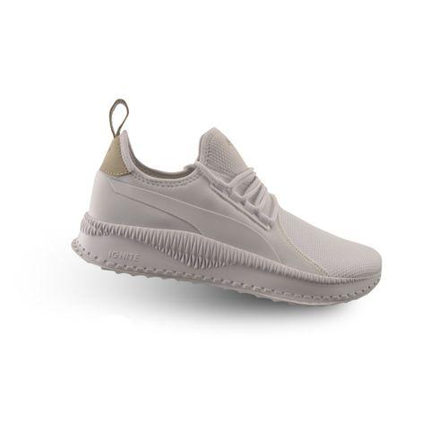 zapatillas-puma-tsugi-apex-1366090-02