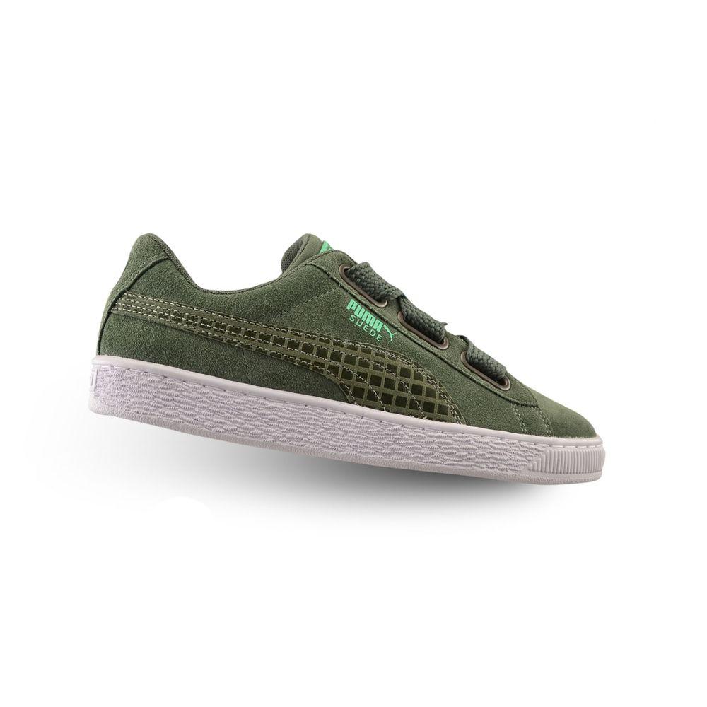 zapatillas-puma-suede-heart-street-2-mujer-1366780-02