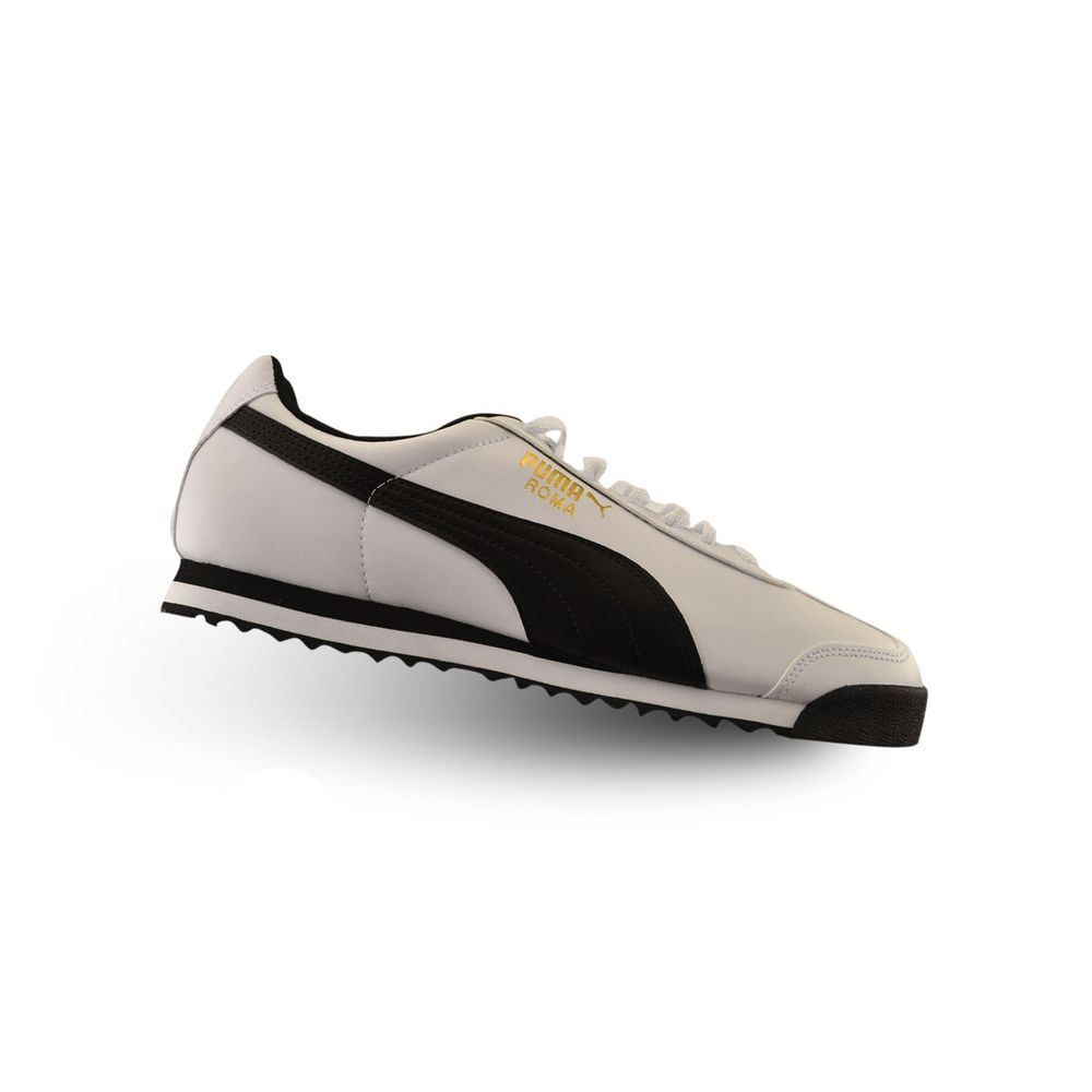 481106599 ... zapatillas-puma-roma-basic-1353572-04 ...