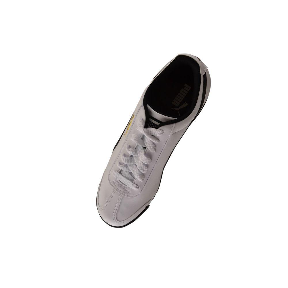 a454b3f1d zapatillas-puma-roma-basic-1353572-04 ...