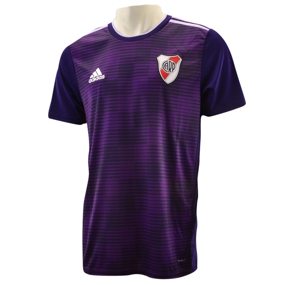 ... camiseta-adidas-club-atletico-river-plate-alternativa-cf8957 ... ba76eca246e7d
