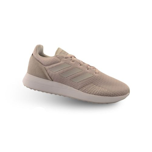 zapatillas-adidas-run70s-b96560