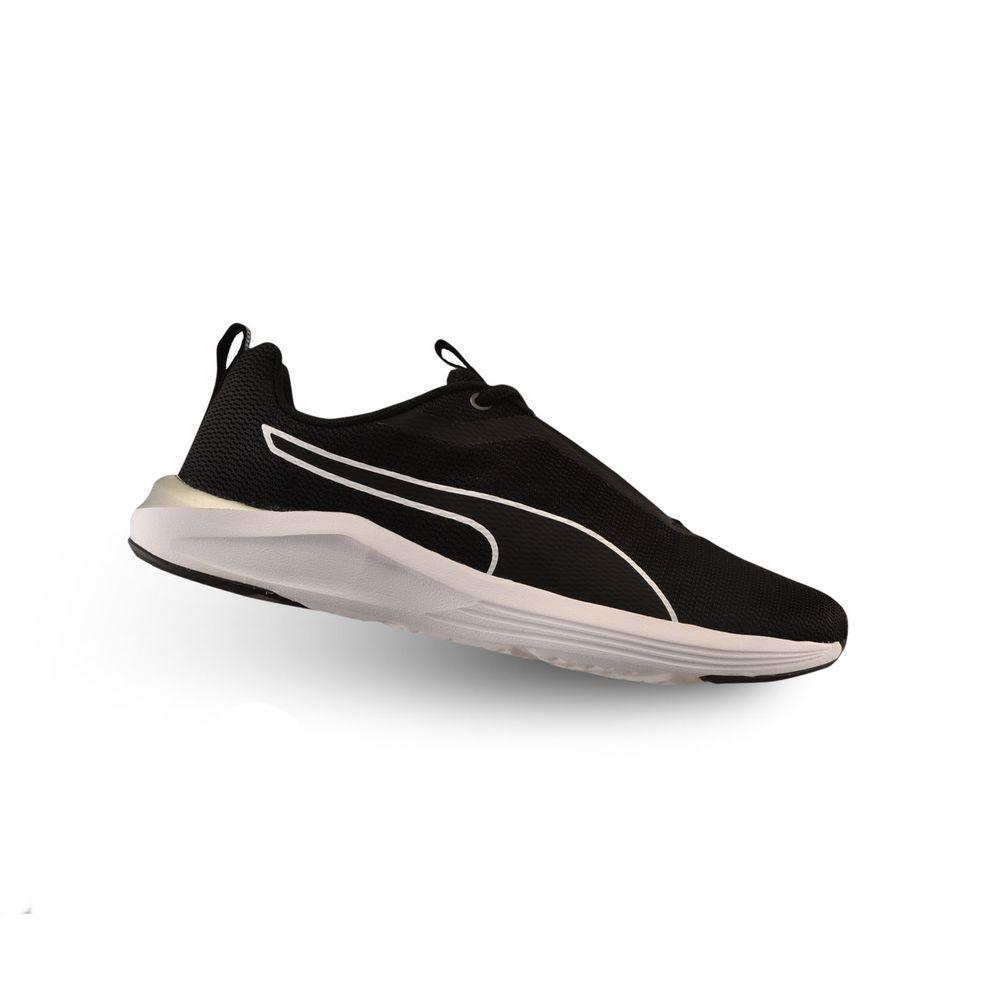 zapatillas-puma-prowe-2-adp-mujer-1191659-01