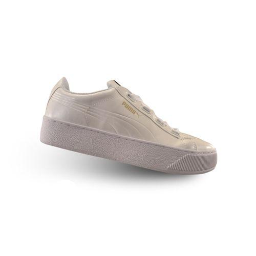 zapatillas-puma-vikky-platform-ribbon-mujer-1367560-02