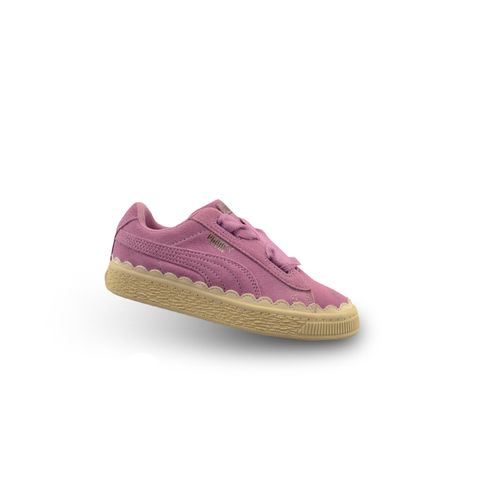 zapatillas-puma-suede-heart-rubberized-junior-1367233-01
