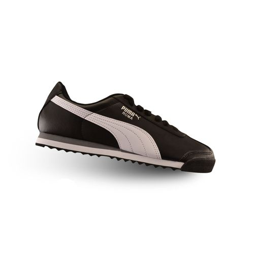54be711552e ZAPATILLAS PUMA ROMA BASIC