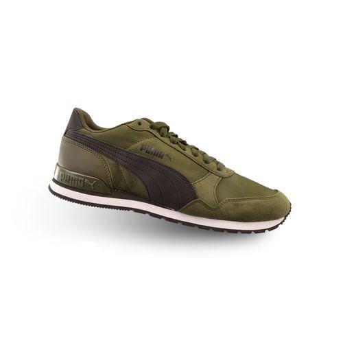 zapatillas-puma-st-runner-v2-nl-adp-1367108-09