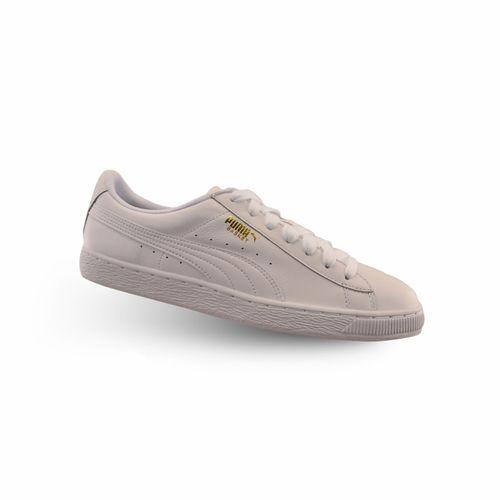 zapatillas-puma-basket-classic-lfs-1354367-17