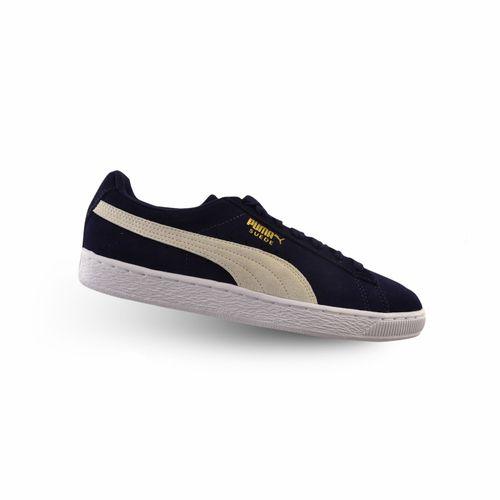 zapatillas-puma-suede-classic-1356568-51