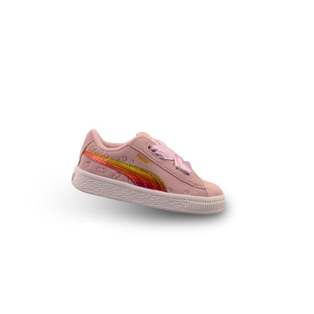 zapatillas-puma-minions-suede-heart-fluffy-junior-1366646-01
