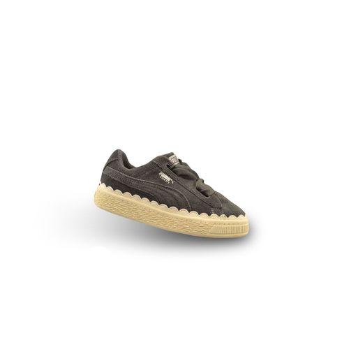 zapatillas-puma-suede-heart-rubberized-junior-1367233-02