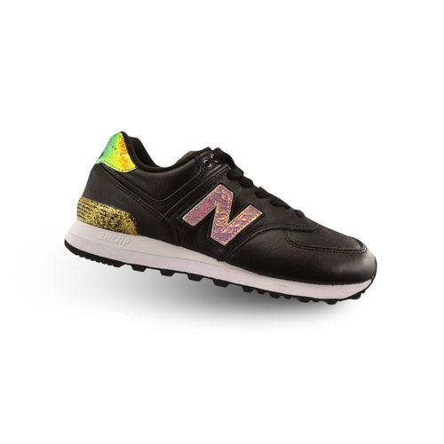 zapatillas-new-balance-wl574nrh-mujer-n10190062106