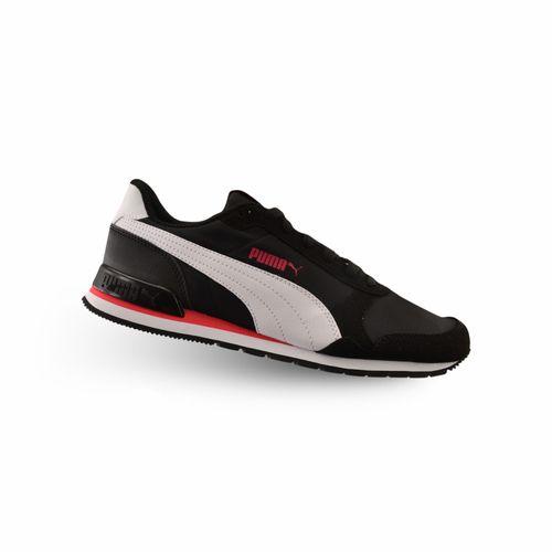 zapatillas-puma-st-runner-v2-nl-adp-1367108-05