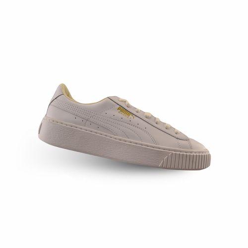 zapatillas-puma-basket-platform-core-mujer-1364040-04