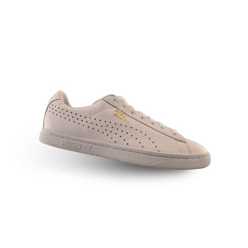 zapatillas-puma-court-star-1357883-01