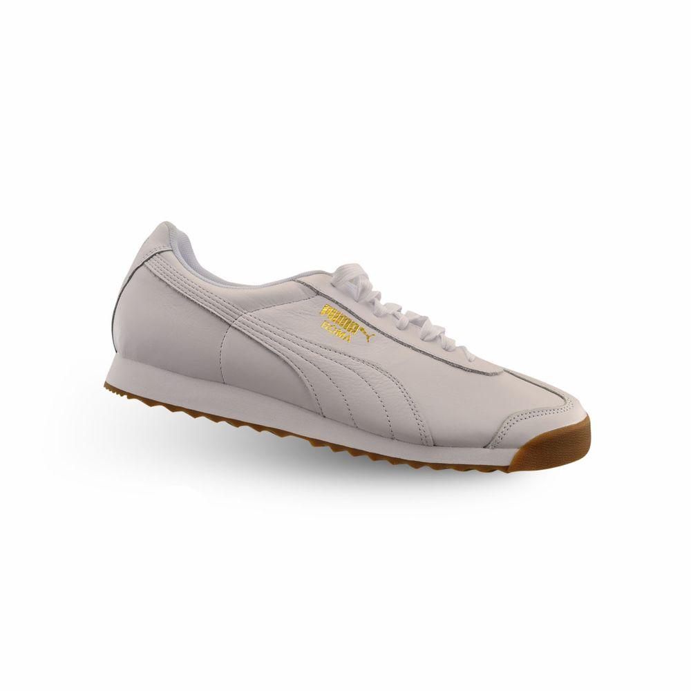 zapatillas-puma-roma-basic-1366408-01