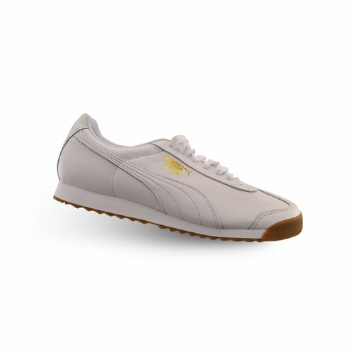 zapatillas-puma-roma-basic-1366408-01