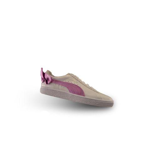 zapatillas-puma-basket-bow-patent-mujer-1367622-02
