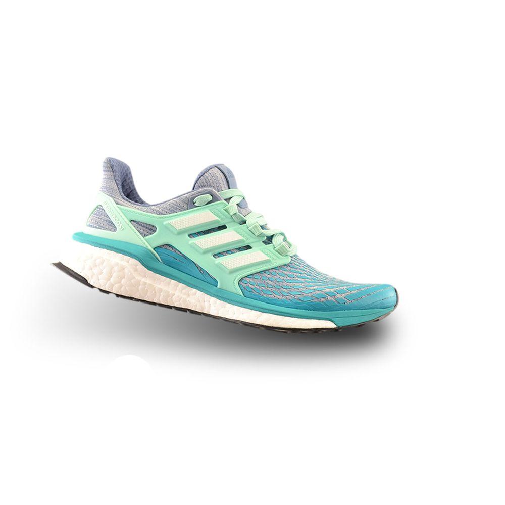 size 40 fad5b f6751 ... zapatillas-adidas-energy-boost-mujer-ac8128 ...