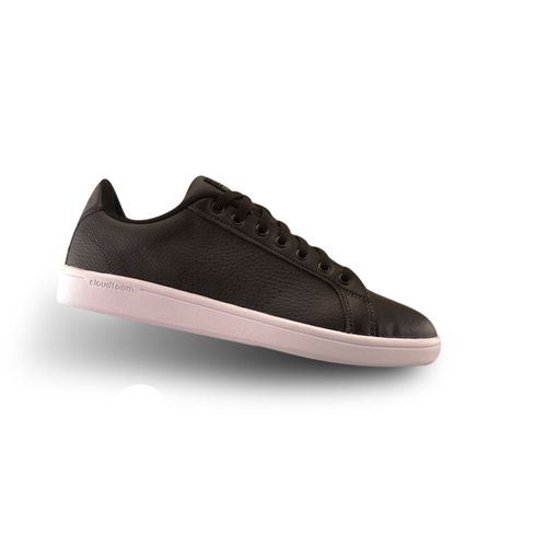 zapatillas-adidas-cf-advantage-clean-aw3915