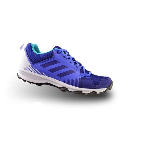 zapatillas-adidas-terrex-tracerocker-mujer-ac7945