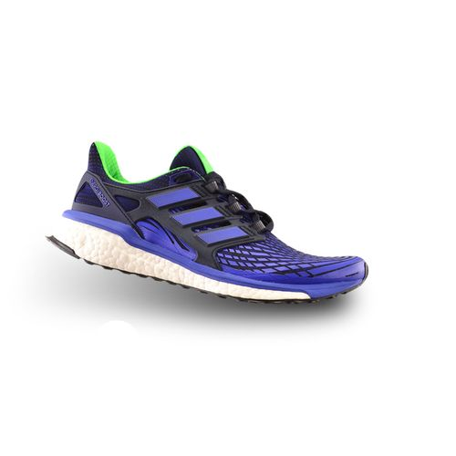 zapatillas-adidas-energy-boost-ac8129