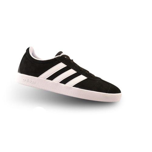 zapatillas-adidas-vl-court-2_0-mujer-da9887