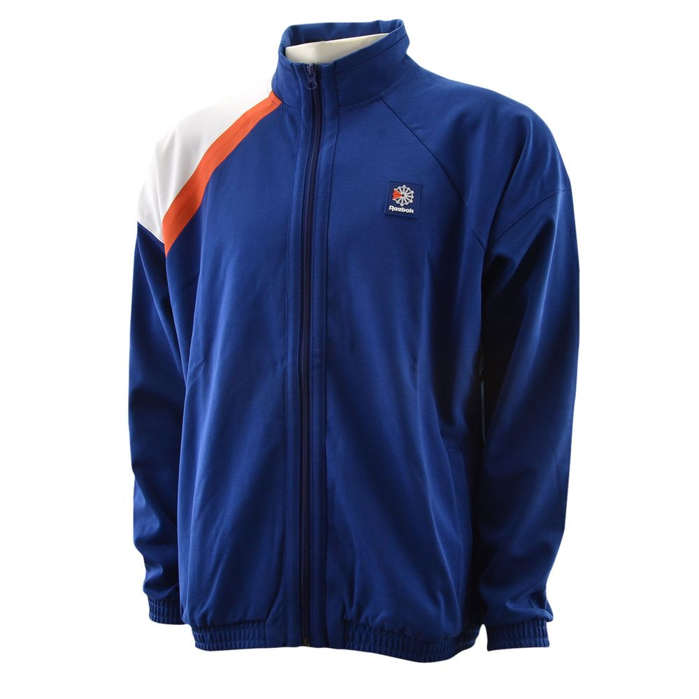 campera-reebok-advanced-dj1904