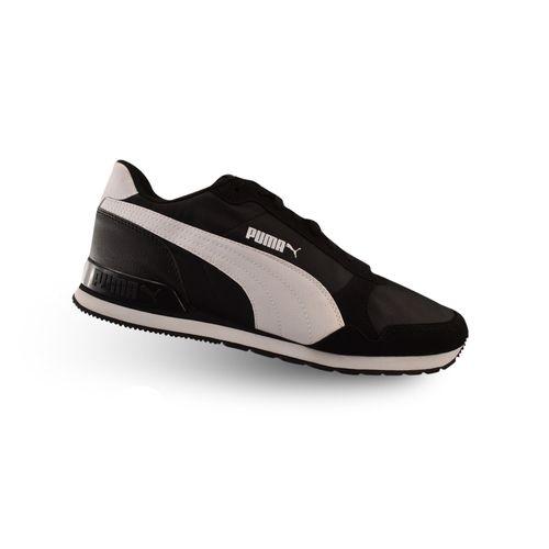 zapatillas-puma-st-runner-v2-nl-adp-1367108-01