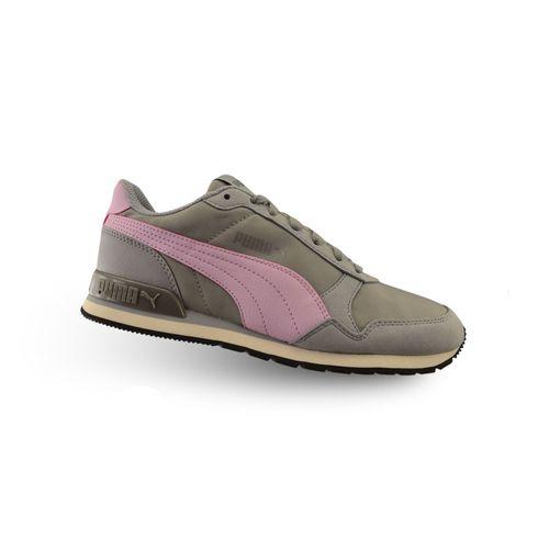 zapatillas-puma-st-runner-v2-nl-adp-mujer-1367108-10