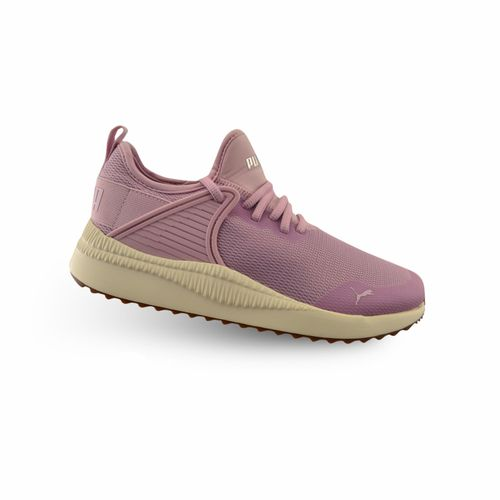 zapatillas-puma-pacer-next-cage-mujer-1365284-07