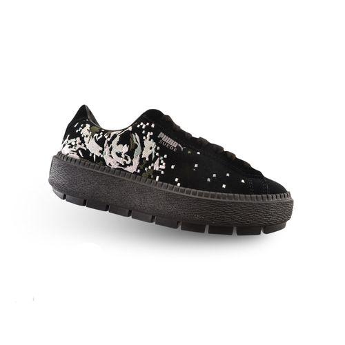 zapatillas-puma-suede-platform-digiteme-mujer-1366783-02