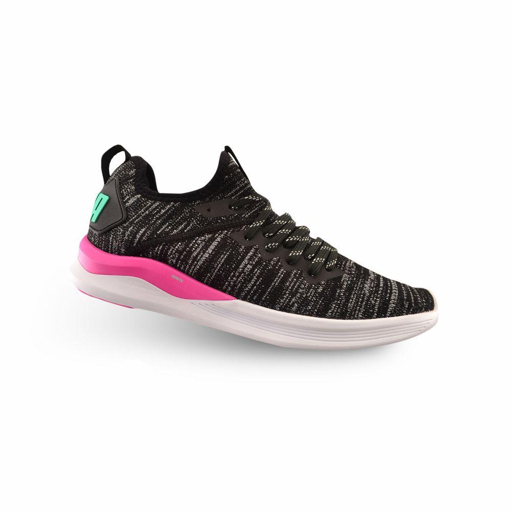 zapatillas-puma-ignite-flash-evoknit-mujer-1190511-11