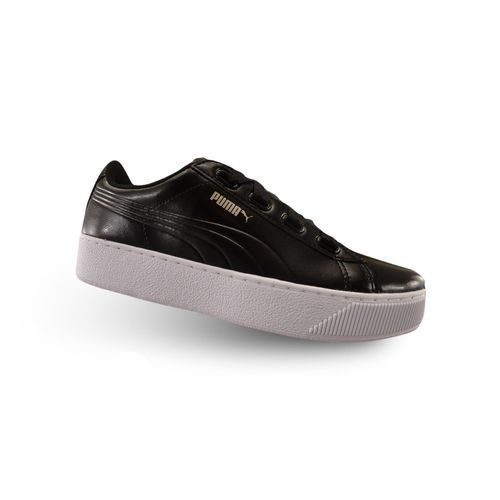 zapatillas-puma-vikky-platform-ribbon-mujer-1367560-01