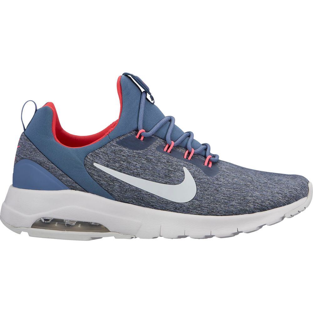 zapatillas-nike-air-max-motion-lw-racer-mujer-916786-401