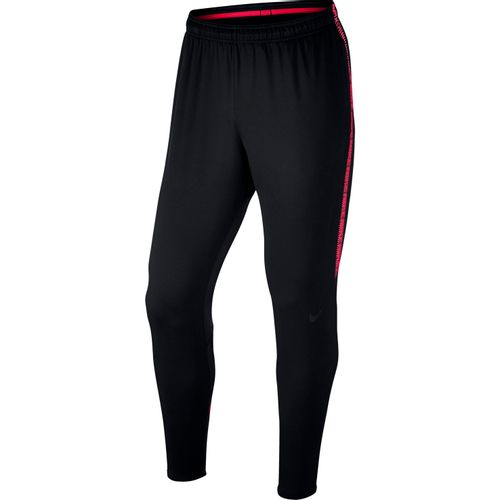 pantalon-nike-dry-squad-football-859225-020