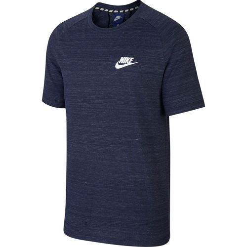 remera-nike-sportswear-advance-15-885927-451