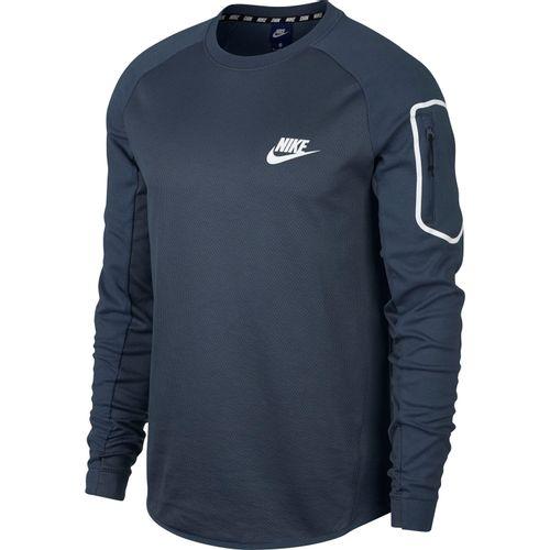 buzo-nike-sportswear-advance-15-886792-471