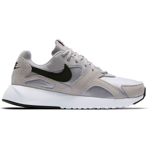 zapatillas-nike-pantheos-shoe-916776-002
